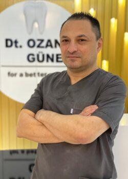 Dr. Ozan Güner2
