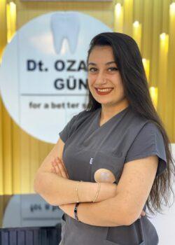 Yagmur Sahin_Nurse2