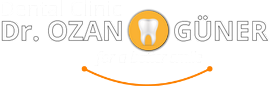 Mund und Zahnheilkunde mit Herz